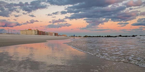atlantic-beach-rentals