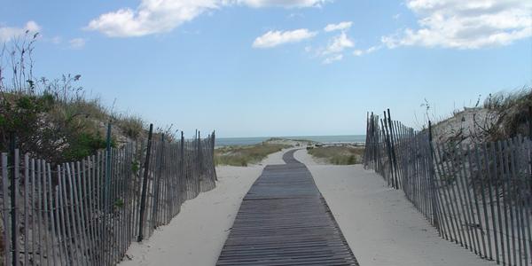lido-beach-rentals